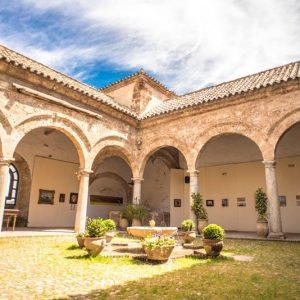 Carnicerías Reales, Priego de Córdoba